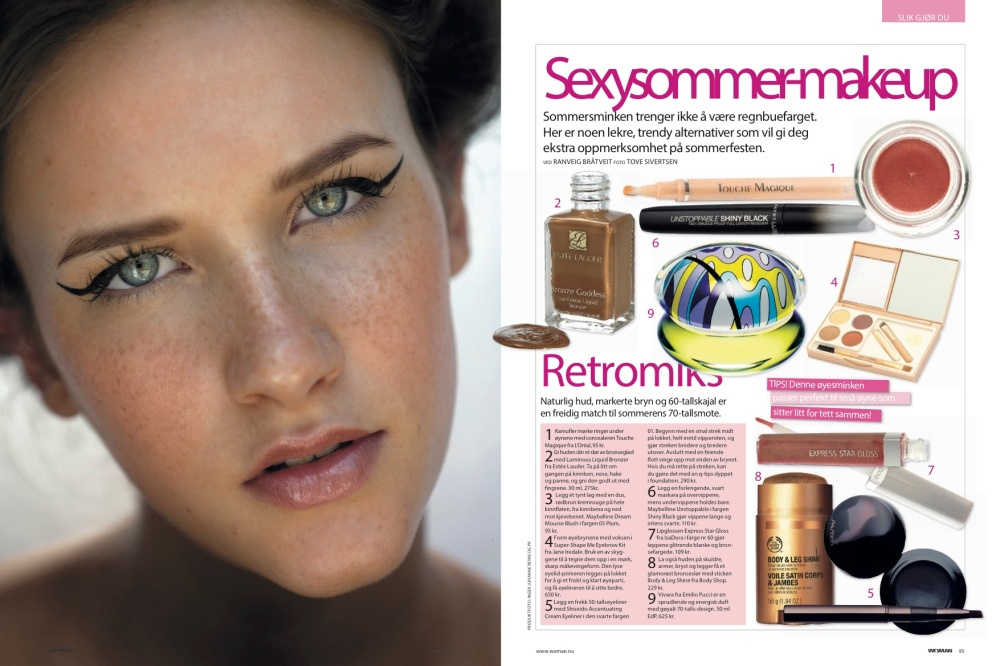wn4370-sommermakeup