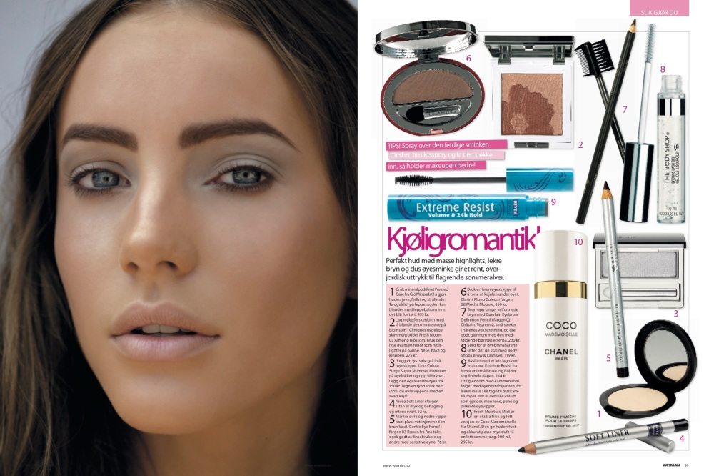 wn4370-sommermakeup3
